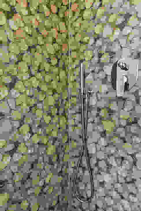 クラシックスタイルの お風呂・バスルーム の Elia Falaschi Fotografo クラシック