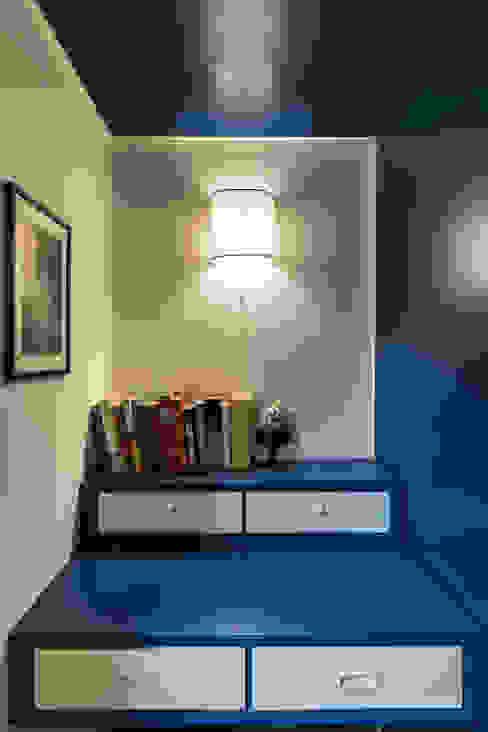 クラシカルスタイルの 寝室 の Elia Falaschi Fotografo クラシック