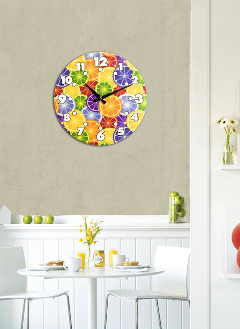 Canvas Design KitchenAccessories & textiles