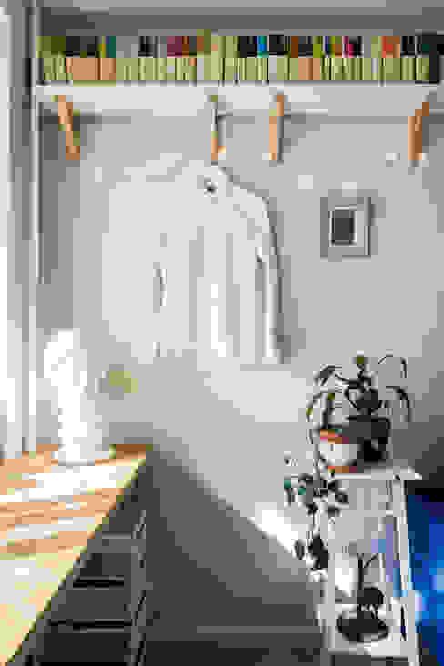 Евгения Рахвальская Living room Grey