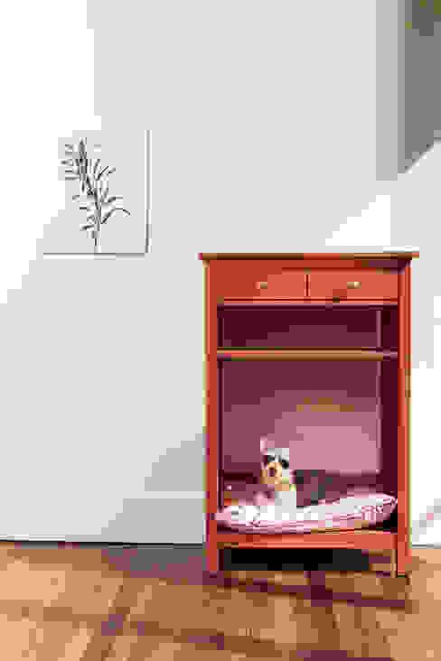 Modern Living Room by TWOINPLACE Modern