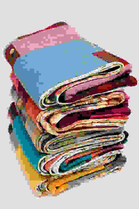 انتقائي  تنفيذ Quilts by Lisa Watson, إنتقائي