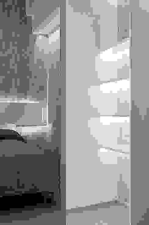 فنادق تنفيذ nicola castellano | designer