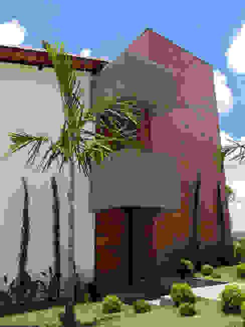 Maisons modernes par Mutabile Moderne