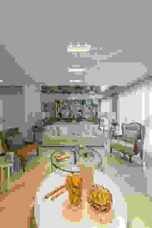by Chris Brasil Arquitetura e Interiores Classic
