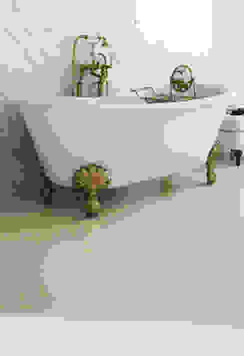 Fermox Solutions Klassische Badezimmer