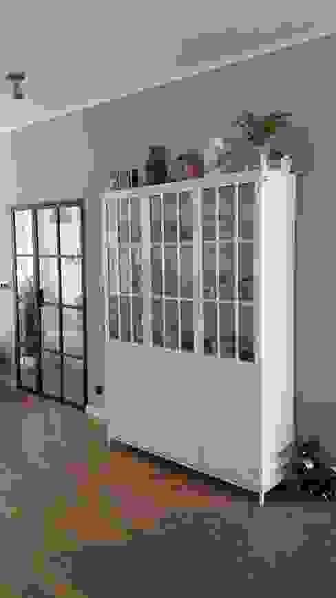 par Vine Home Design Moderne