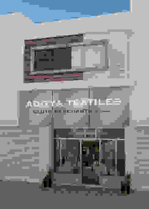 Adityas House, Mahaboob naagar by shree lalitha consultants