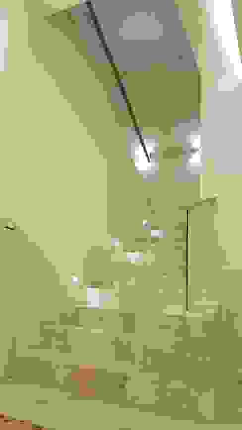 Design Interior Rumah Minimalis Type 38  u u u o o o u o o u o o u o u u