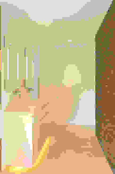 Phòng tắm by Rardo - Architects