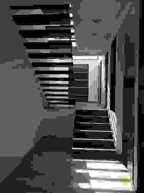 極簡主義  by Sesife Arquitectura, 簡約風