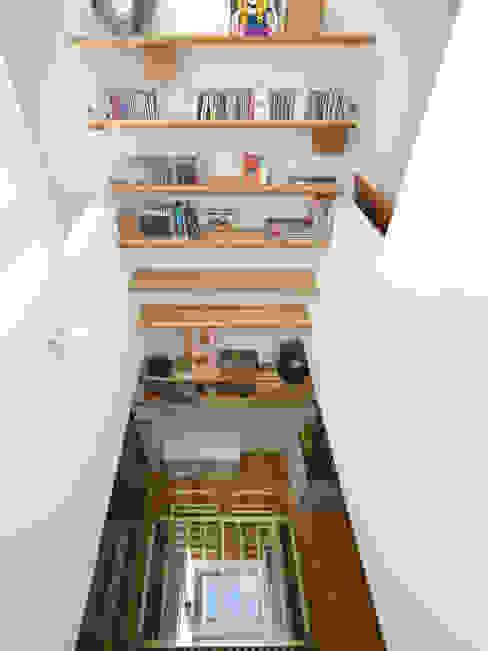 根據 藤原・室 建築設計事務所 現代風