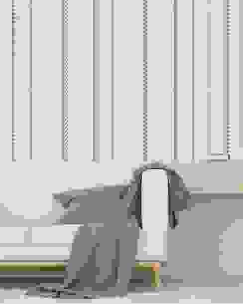 scandinavian  by Housed - Wallpapers, Scandinavian Paper