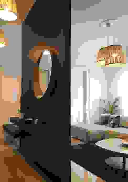 Home Lifting : minimalist tarz , Minimalist