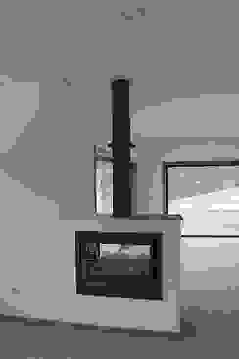 Sala PRINCA Salas de estar modernas