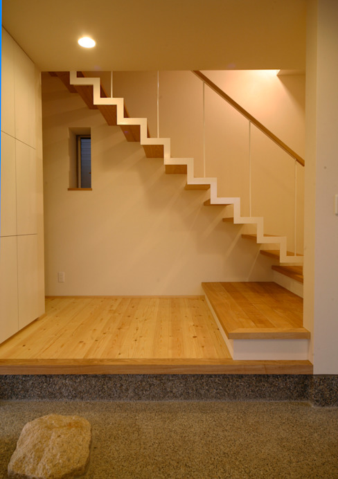bởi Y.Architectural Design Hiện đại Than củi Multicolored