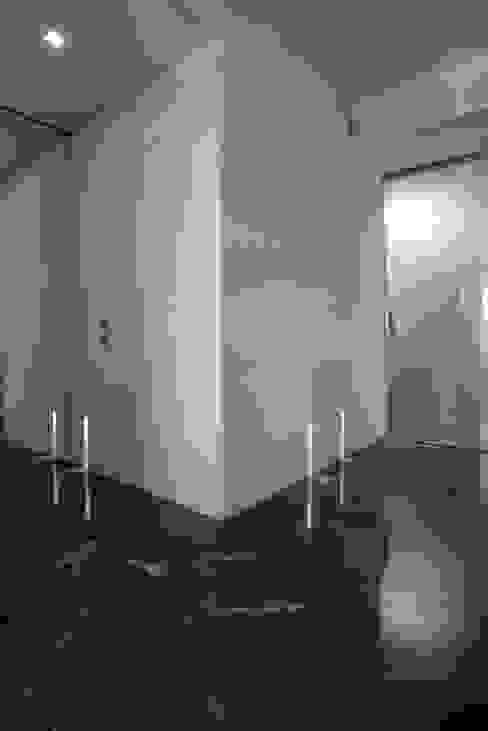 Marmo Nero In Casa Idee Rivestimenti Homify