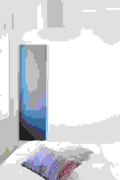 Modern Bedroom by VITAE STUDIO - architettura Modern