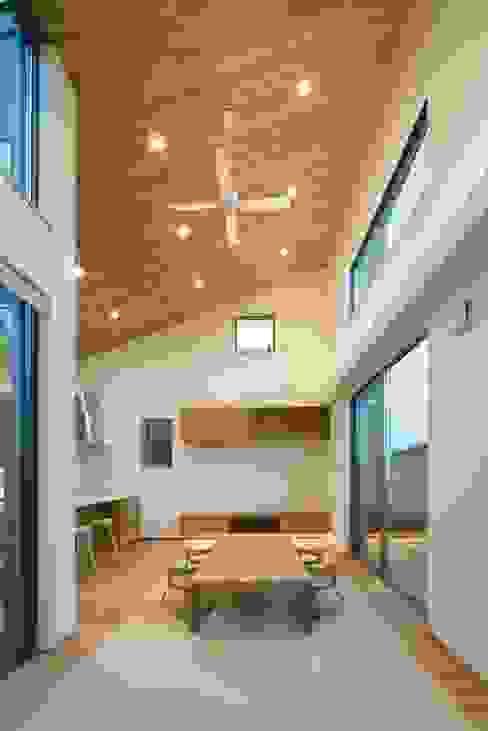 Tongari-15 W.D.A 和風デザインの 多目的室