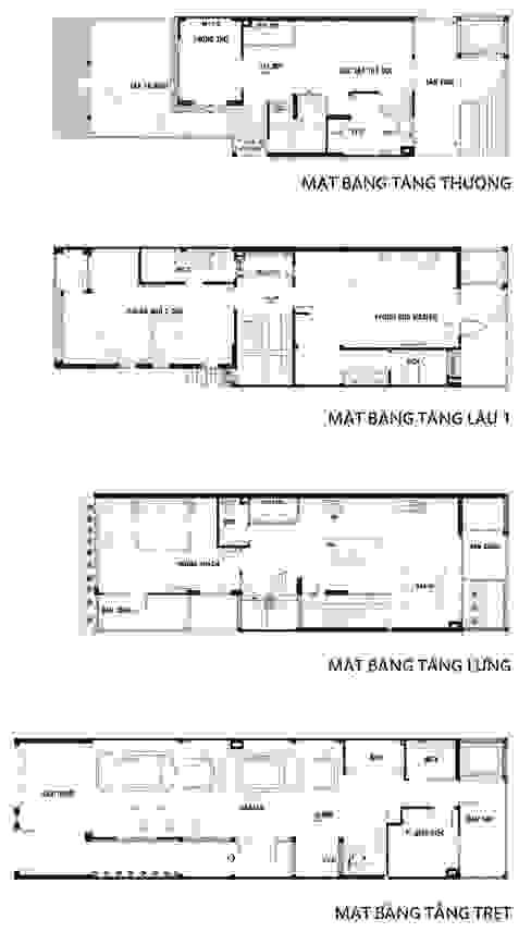 根據 Công ty TNHH TK XD Song Phát 日式風、東方風 銅/青銅/黃銅