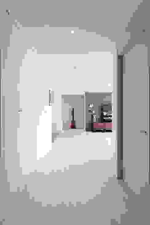 Koridor dan lorong by 한디자인 / HAN DESIGN