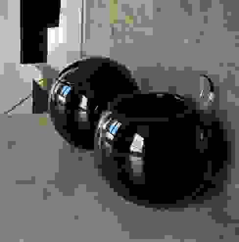 Sfera por Smile Bath S.A. Moderno Cerâmica