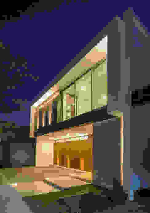 Casas de estilo  de René Flores Photography, Moderno