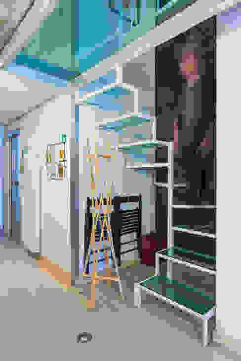 Oleh ZEROPXL | Fotografia di interni e immobili Modern Kaca