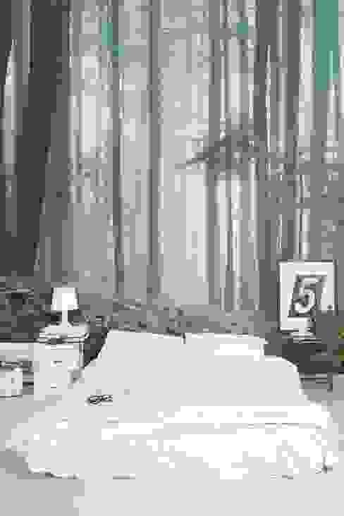 SK Concept Duvar Kağıtları  – Foggy Forest :  tarz Duvarlar,