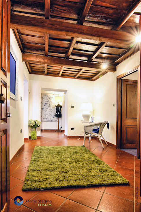"""{:asian=>""""asian"""", :classic=>""""classic"""", :colonial=>""""colonial"""", :country=>""""country"""", :eclectic=>""""eclectic"""", :industrial=>""""industrial"""", :mediterranean=>""""mediterranean"""", :minimalist=>""""minimalist"""", :modern=>""""modern"""", :rustic=>""""rustic"""", :scandinavian=>""""scandinavian"""", :tropical=>""""tropical""""}  by Creattiva Home ReDesigner  - Consulente d'immagine immobiliare,"""