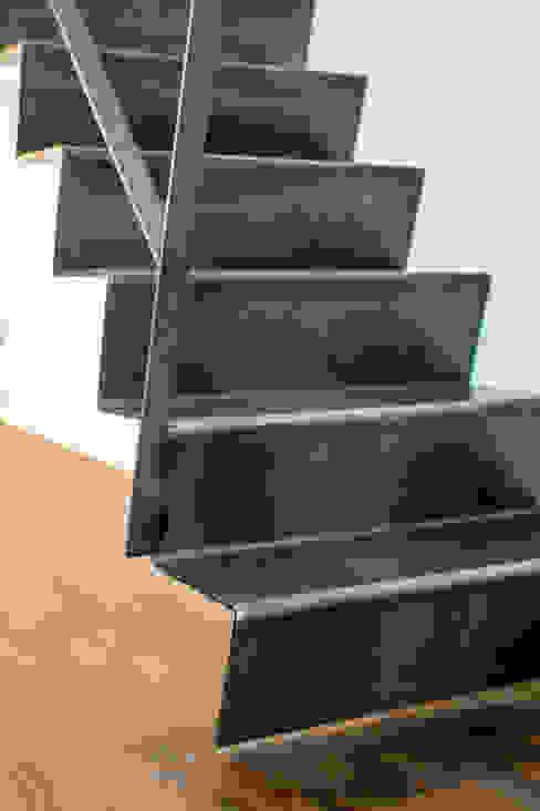 Lothar Hennig Architekturfotografie Сходи