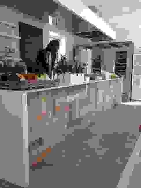 scuola di cucina ad Ancona studioschiavoni Gastronomia in stile moderno