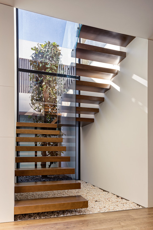 von Bruno Braumann - Fotografia de Arquitectura e Interiores Modern