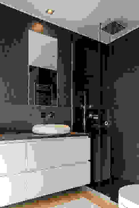 Moderne Badezimmer von Bruno Braumann - Fotografia de Arquitectura e Interiores Modern