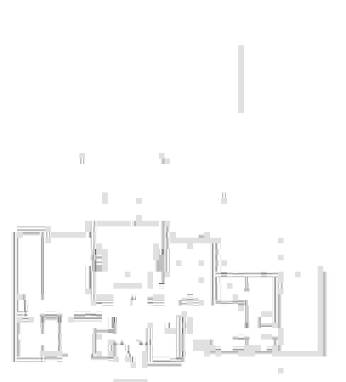 Casa Chamisero AtelierStudio
