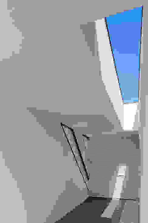 Bruno Braumann - Fotografia de Arquitectura e Interiores Villas