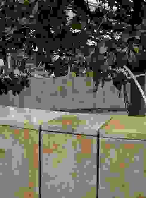 Pietre di Rapolano Modern event venues Stone Beige