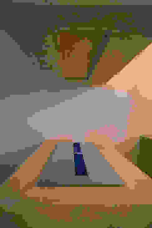 realizearquiteturaS 餐廳