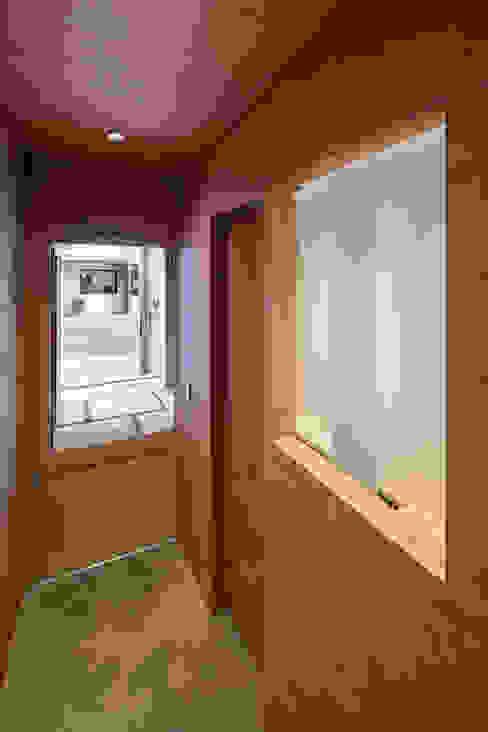 製麺室 株式会社 藤本高志建築設計事務所