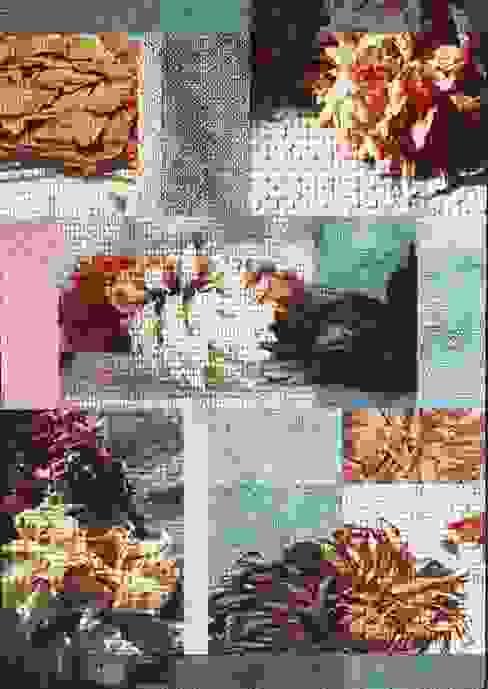 Colecção Canvas Collage por Decorpisus Eclético