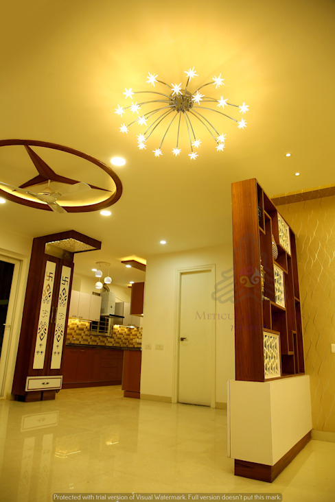 Tips To Plan Your Ceiling Designs By Experts In Hyderabad