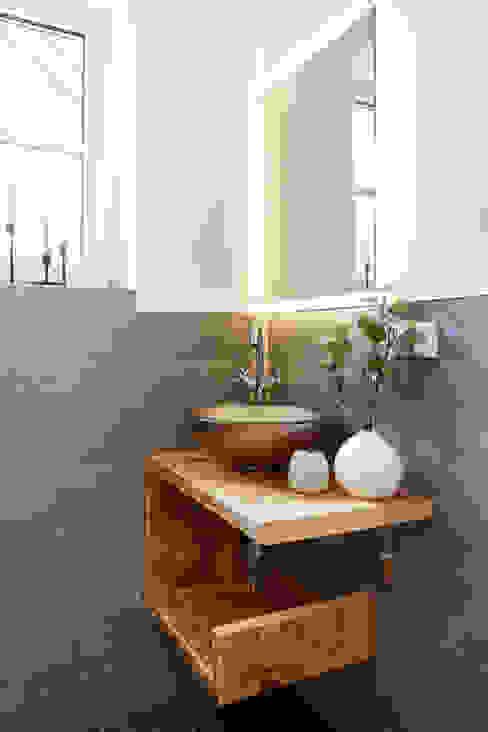 Kleines Bad gestalten in Berlin - Planung, Kosten und ...