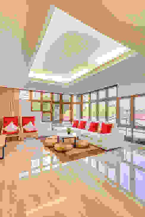 Interior Photography - Shiya Studio Shiya Studio Singapore Modern living room