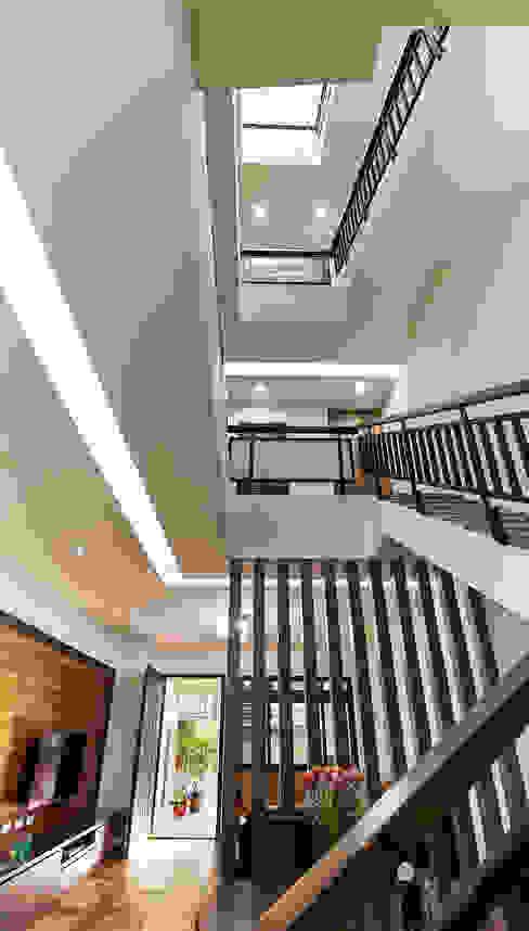 瑞瑩室內裝修設計工程有限公司 Minimalist
