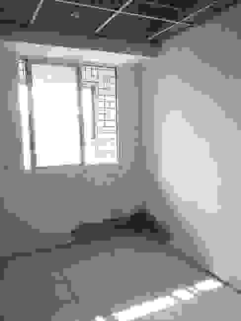 小房間Before 以恩室內裝修設計工程有限公司