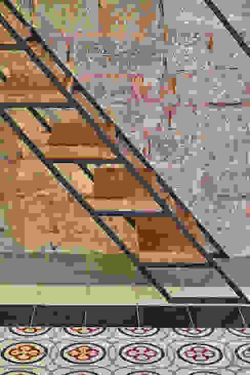 ROSIC APARTMENT bởi Bloomint design Địa Trung Hải