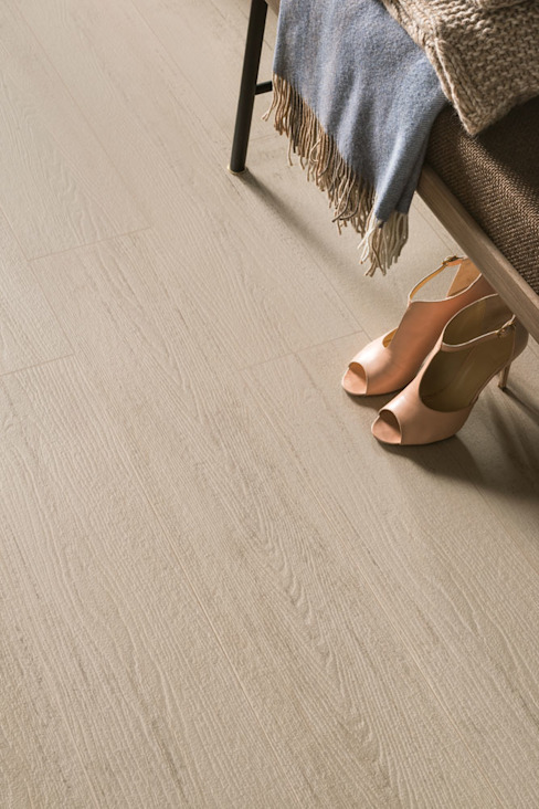 Italgres Outlet Floors Ceramic Beige