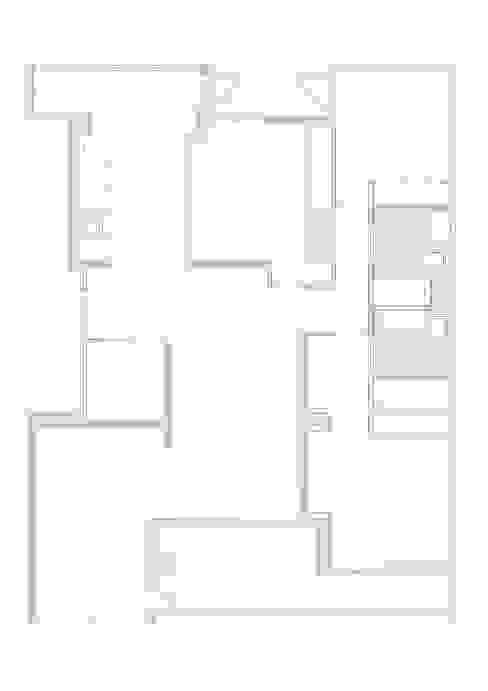Estudio Taracea Stairs