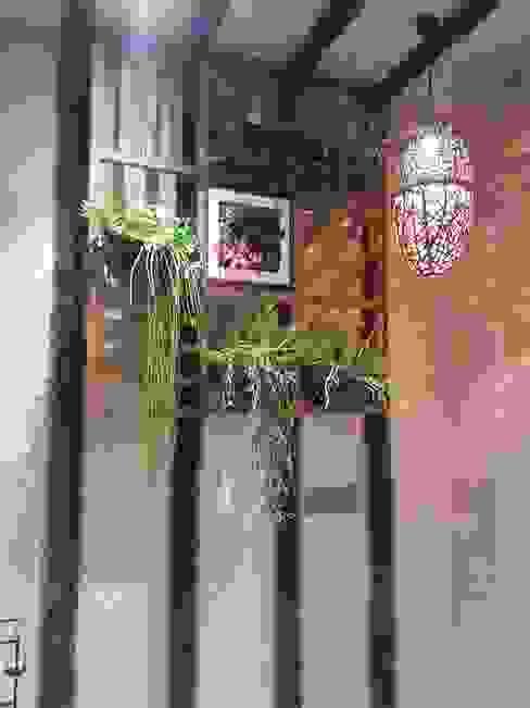 House2home حديقة