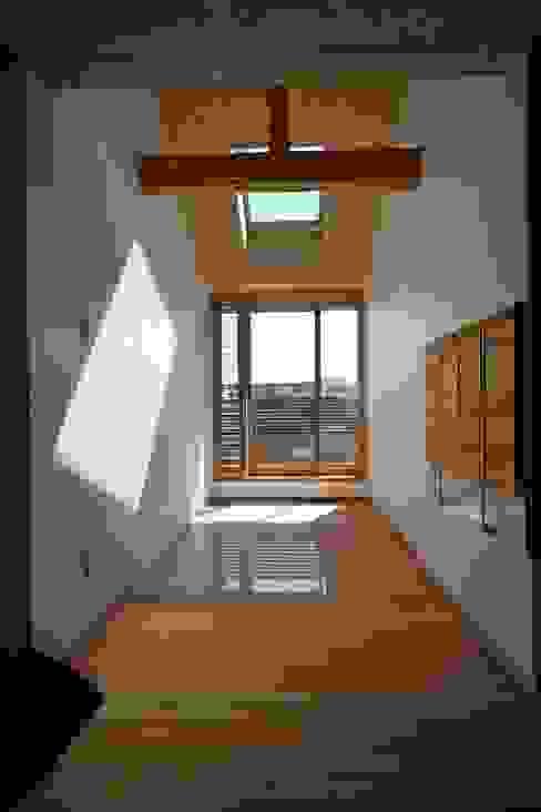 株式会社高野設計工房 스칸디나비아 온실